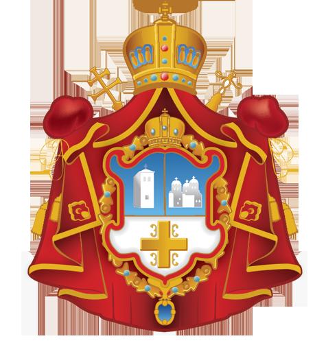 Ortodoxa Dominicana